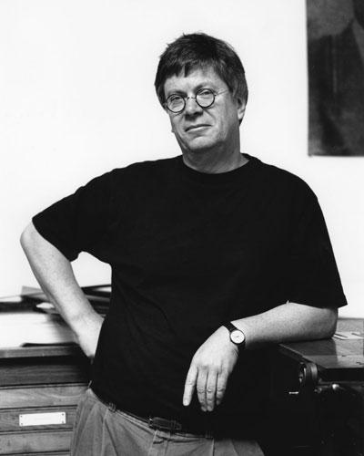 Peter Koch freelance